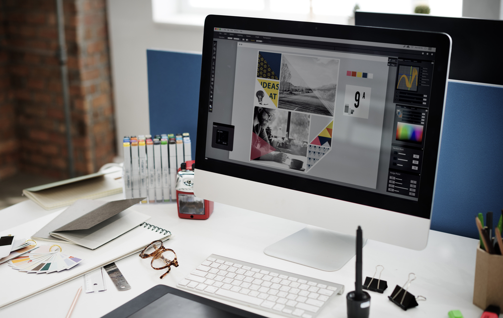 Work From Home Web Design Jobs Uk National Coding Week 2016 Our Front End  Developer And