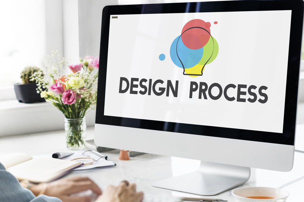 web-design-thought-process