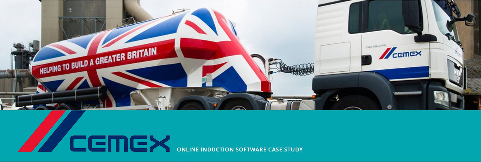 cemex-induction-case-study