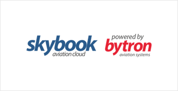skybook-bytron-logos