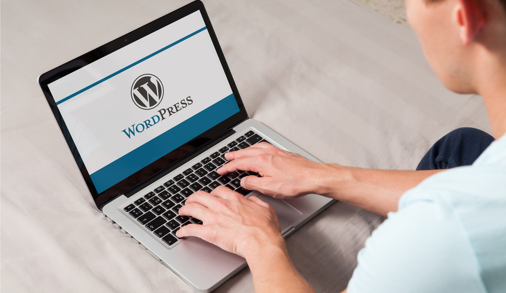 Keep Your WordPress Site Healthy
