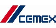 online induction cemex