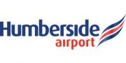 read&sign humberside airport