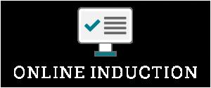 keyzo online induction