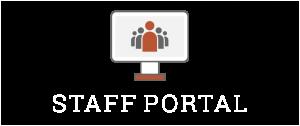 keyzo staff portal