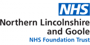 staff portal NHS Lincolnshire goole