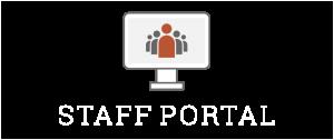 staff portal logo
