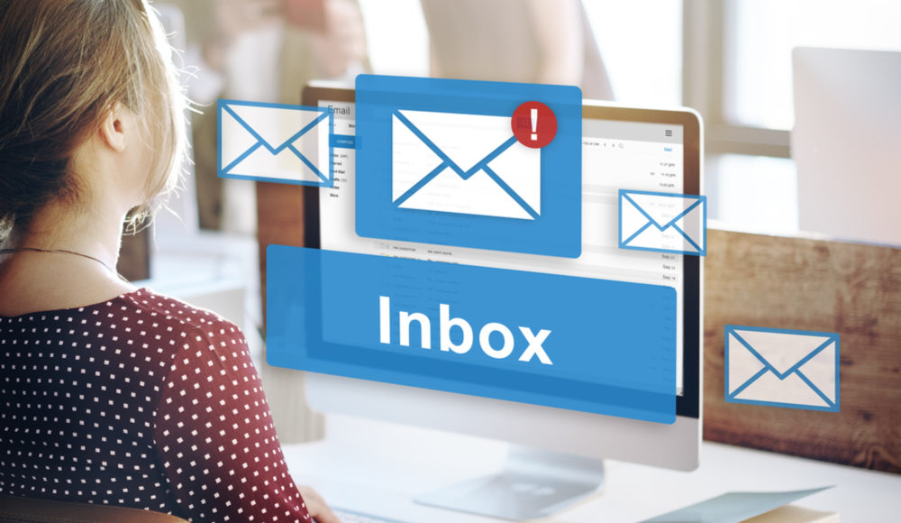 Email Marketing Open and Clickthrough Rate