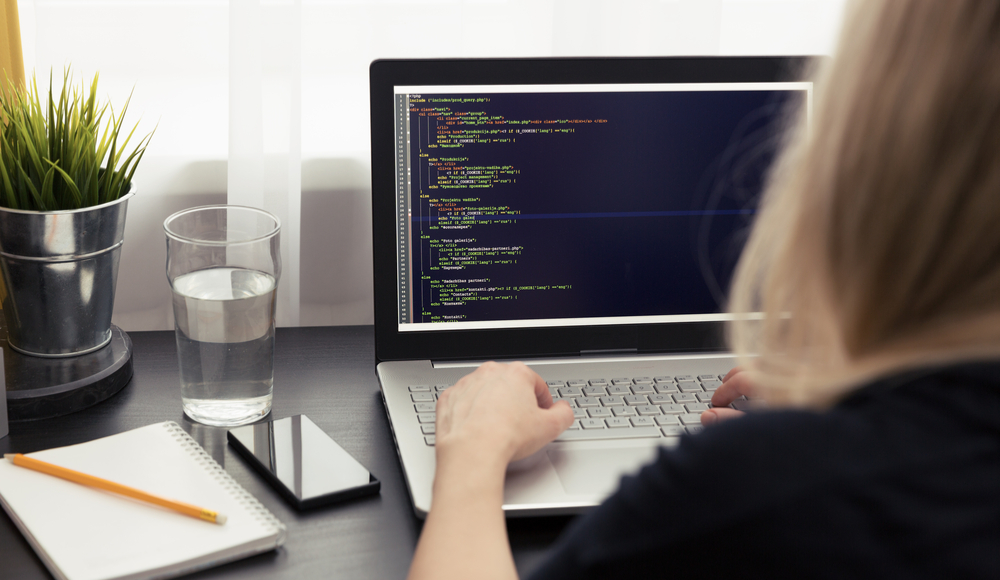 Women and their role in Software Development