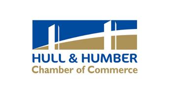 Hull and Humber Chamber Logo